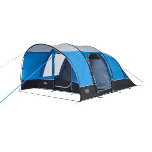 Vango Celino Air 500 Sky Blue