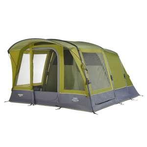 Vango Airbeam Amalfi 500 Tent Herbal