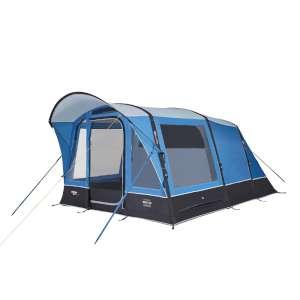 Vango Amalfi Air 500 Tent Sky Blue
