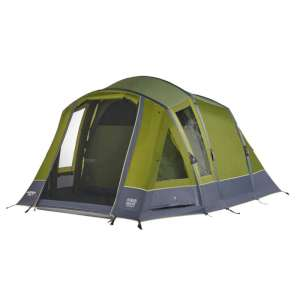 Vango Airbeam Santo 4 Tent Herbal