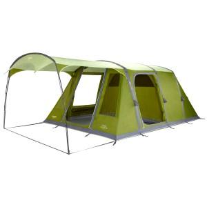 AirBeam Solaris 500 AirBeam Tent Herba