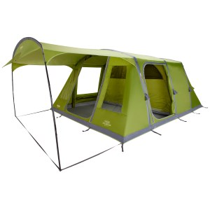 AirBeam Solaris 600 AirBeam Tent Herba