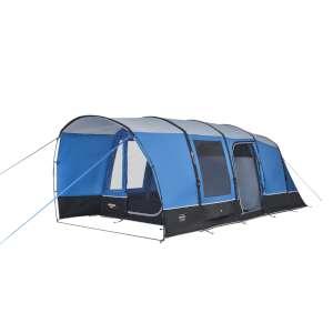 Vango AirBeam Capri 400XL Tent Sky Blu