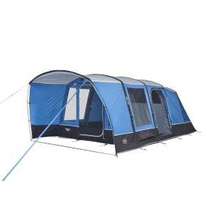 Vango AirBeam Capri 500XL Tent Sky Blu