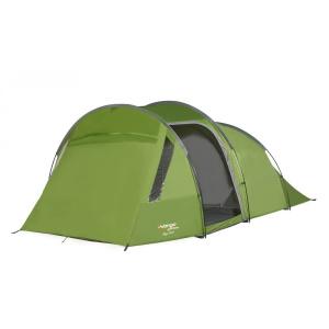 Vango Skye 500 Tent 2021 Treetops