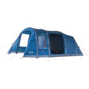 Vango Joro Air 450 AirBeam Tent Morocc