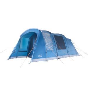 Vango Joro 450 4 Person Tent Moroccan