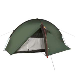 Wild Country Helm 1 Tent Green