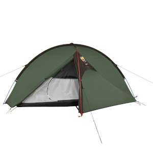 Wild Country Helm 2 Tent Green