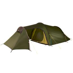 Terra Nova Starlite 3 Tent Green