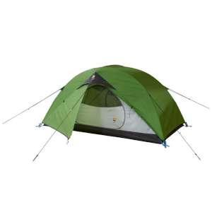 Wild Country Foehn 2 Tent Green