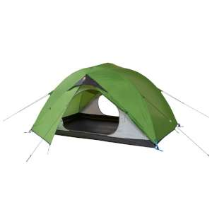 Wild Country Foehn 3 Tent Green