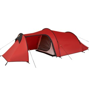 Wild Country Coshee 2 Tent - 2 Person