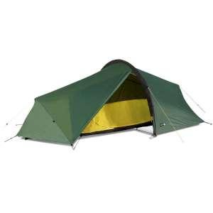 Terra Nova Laser Competition 2 Tent Gr