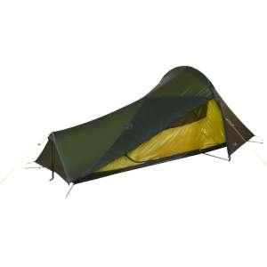 Terra Nova Laser Pulse 1 Tent Green