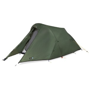 Terra Nova Voyager 2 Person Tent Green