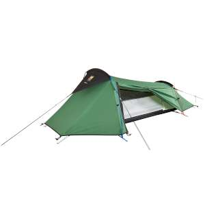 Wild Country Coshee 1 Tent Green