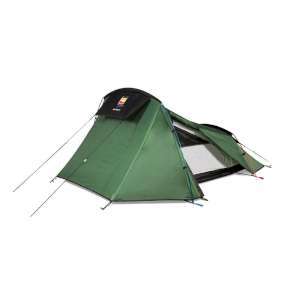 Wild Country Coshee 2 Tent Green