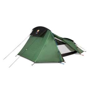 Wild Country Coshee 3 Tent Green