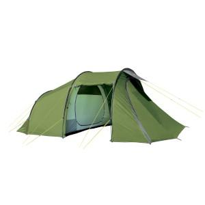 Terra Nova Pioneer 2 Tent Green