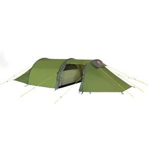 Hoolie Compact 2 ETC Green