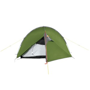 Wild-Country Helm Compact 3 Green