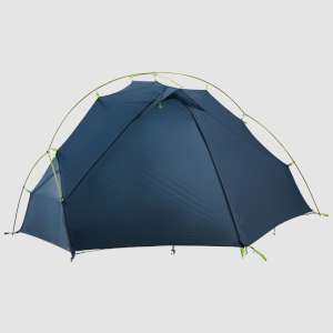 Jack Wolfskin Exolight I Steel Blue