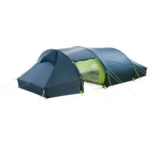 Jack Wolfskin Lighthouse III RT Tent S