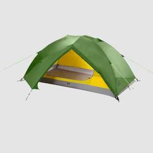 Jack Wolfskin Skyrocket II Dome Tent C