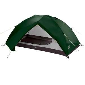 Jack Wolfskin Skyrocket II Dome Tent M