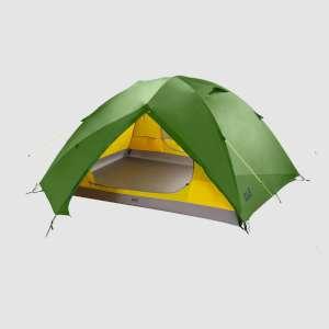 Jack Wolfskin Skyrocket III Dome Tent