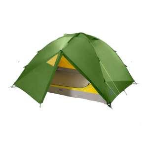 Jack Wolfskin Eclipse II Tent Cactus G