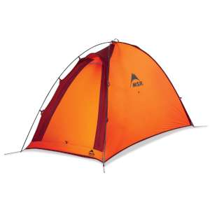 MSR Advance Pro 2 Ultralight Tent Oran