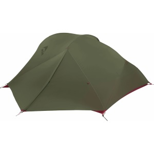 MSR Freelite 3 Backing Tent Green
