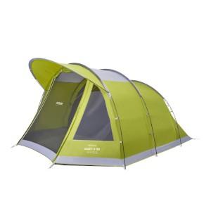 Regatta Malawi 2 Printed Pop-up Tent G