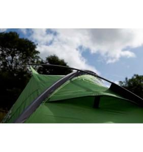 Regatta Kivu 3 Tent