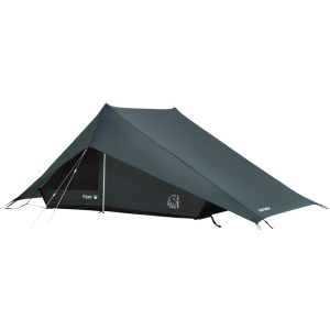 Nordisk Faxe 2 Forest Green