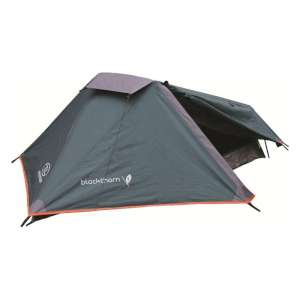 Highlander Blackthorn 1 LW Tent Green