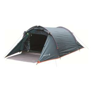 Highlander Blackthorn 2 LW Tent Green