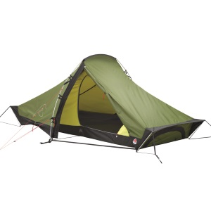 Robens Starlight 2 Tent Green/Charcoal