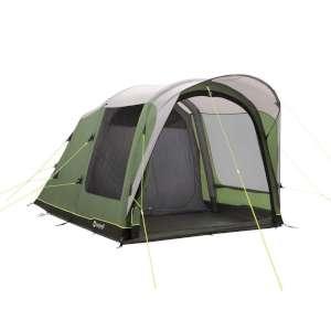 Outwell Cedarville 3A Air Tent Green