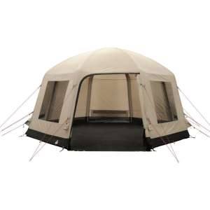 Robens Aero Yurt Beige