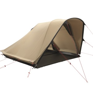 Robens Trapper 4 Person Bell Tent Saha