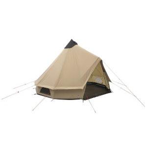 Robens Klondike 6 Person Bell Tent Sah