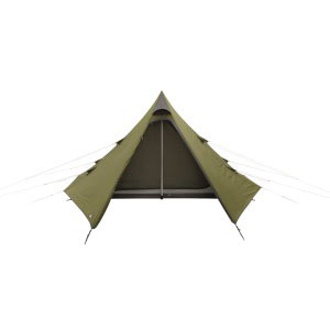 Robens Green Cone Tent Green