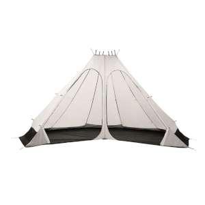 Robens Inner tent Field Tower Beige