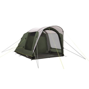 Outwell Lindale 3PA Green