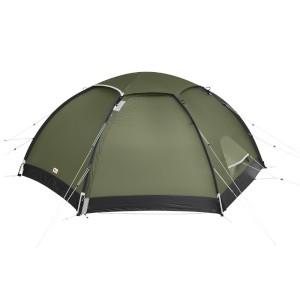 FjallRaven Keb Dome 2 Pine Green