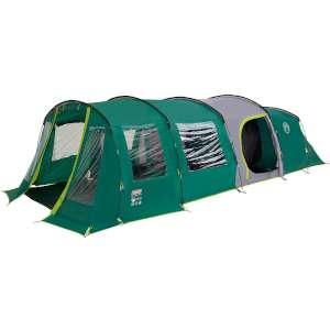 Coleman Pinto Mountain 5 Plus Xl Green