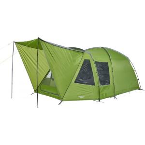 Vango Mokala 450 Poled Tent Treetops